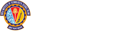 BITS Pilani Work Integrated Learning Programmes