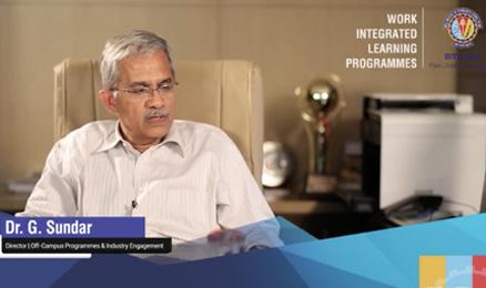 Dr. G. Sundar