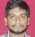 PROF. CH. SANKHAR REDDY