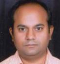 Dr. SAMIR R. KALE