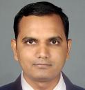 PROF. SANTOSH KHANDGAVE