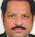 Dr. SRINIVAS PRAKASH REGALLA