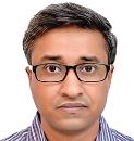 Nirankush Dutta
