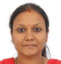 Prof Padma Murali