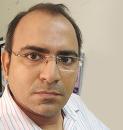 Prof Mayank Goel