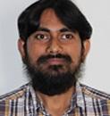 Dr. Srinivas Kota