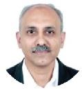 Prof. Vishwanathan Hariharan