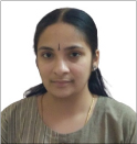 Prof. Rajavadhana