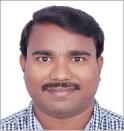 Prof. Kranthi Kumar Palavalasa