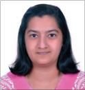 Prof. Seetha Parameswaran