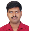 Prof. Pravin Y Pawar