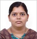 Prof. Swapna Kulkarni