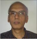 Prof. T V Rao