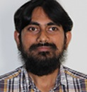 Prof. Srinivas Kota
