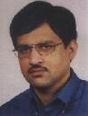 Dr. G. Venkiteswaran