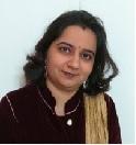 Dr. Ritu Arora