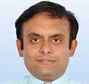 Prof. S RAGHURAMAN