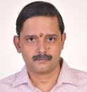 Prof. KRISHNAMURTHY BINDUMADHAVAN