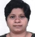 Dr. Lucy J. Gudino