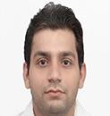 Prof. Ashish Narang