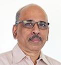 Prof. K. Gopala Krishna