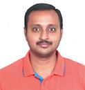 Dr. Shree Prasad M.