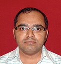 Dr. Vikas Chaudhari
