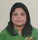 Prof. Vijayalakshmi Anand