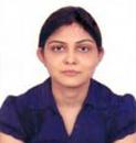 Prof. Swarna Chaudhary