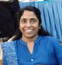 Prof. Sindhu S