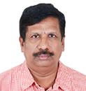 Prof. B V Prasad