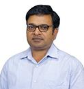 Prof. Pawan Sharma