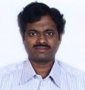 Prof. Satya Sudhakar Yedlapalli