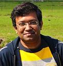 Dr. Anindya Neogi