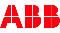 Organizations where our students work - ABB