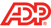 Organizations where our students work - ADP