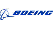 Organizations where our students work - Boeing