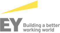 Organizations where our students work - EY