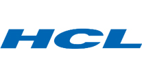 Organizations where our students work - HCL