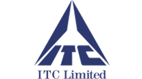Organizations where our students work - ITC