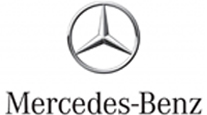 Organizations where our students work - Mercedes Benz