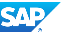 Organizations where our students work - SAP