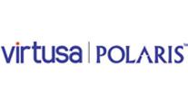 Organizations where our students work - Virtusa Polaris
