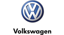 Organizations where our students work - Volkswagen