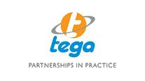Tega Industries