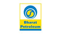 BPCL(Bharth Petrol)