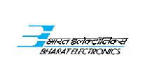 BEL (Bharat Electronics Limited)