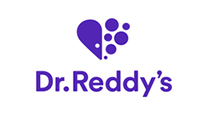 Dr. Reddys