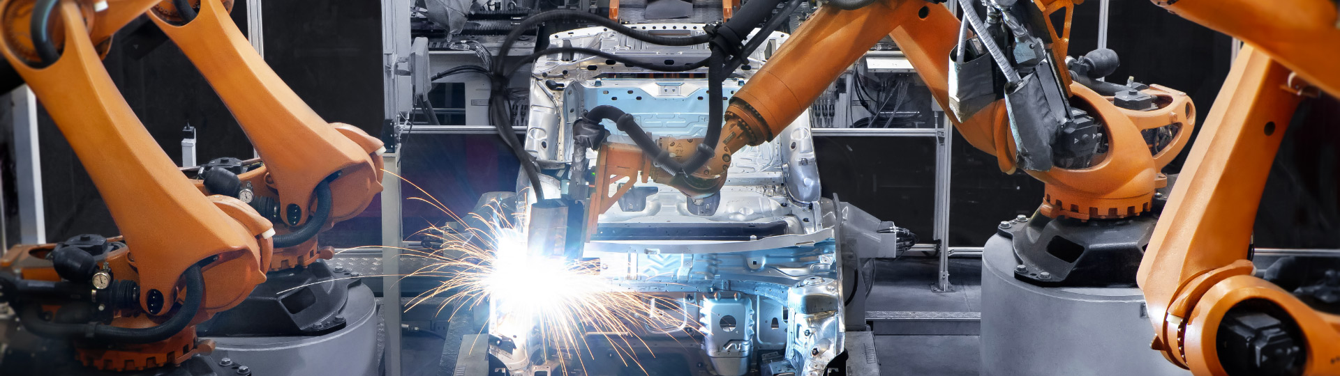 Programmes for Manufacturing Sector