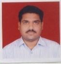 Dr. Naga Vamsi Krishna Jasti